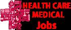 HEALTH CARE-MEDICAL  Jobs、は厚生労働大臣認可業界大手の転職サイトをご紹介